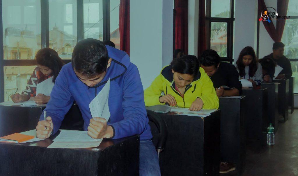ÖSD language examinations